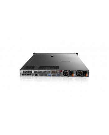 lenovo Serwer SR630 XS 4210R 32GB 7X02A0F4EA