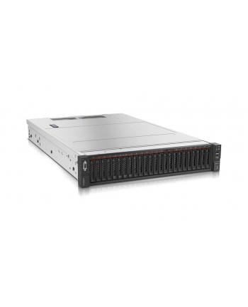 lenovo Serwer SR650 XS 4210 16GB 7X06A0B3EA