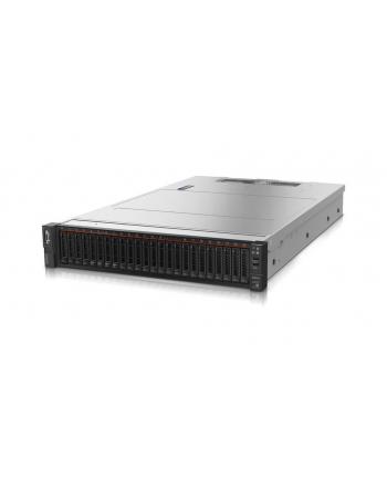 lenovo Serwer SR650 XS 4215R 32GB 7X06A0K4EA