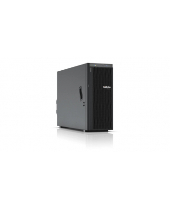 lenovo Serwer ST550 XS 4210R 16GB 7X10A0D4EA