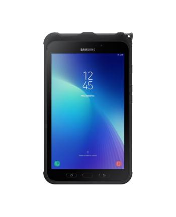 Samsung GALAXY tablet Active2 EU - 8 - 16GB - Wifi black
