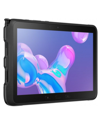 Samsung Galaxy Tab Pro Active LTE - 10.1 - Tablet PC(Black, Android)