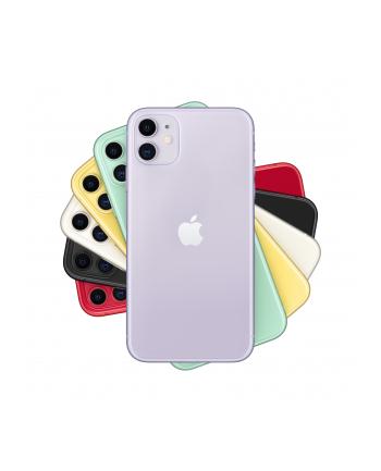 Apple iPhone 11 - 64GB - 6.1, phone(purple, iOS)