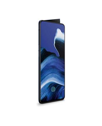Oppo Reno 2 - 6.5 - 256GB- Android (Luminous Black, Dual SIM)