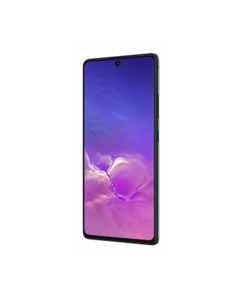 Samsung Galaxy Lite S10 - 6.7 - 128GB, Android (Prism Black)