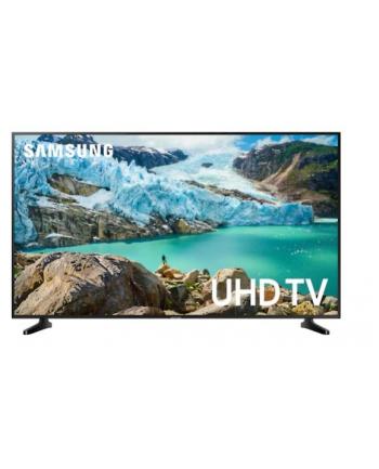 samsung Telewizor 55 cali UE55RU7022KXXH