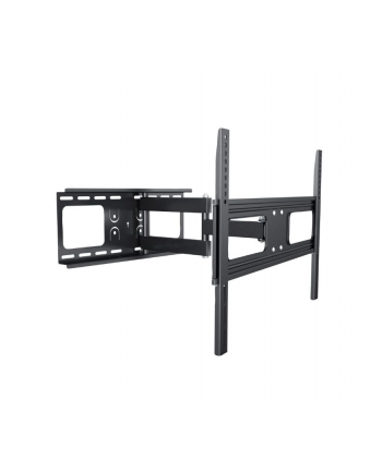 Actec TVM2 - TV Wall Mounting