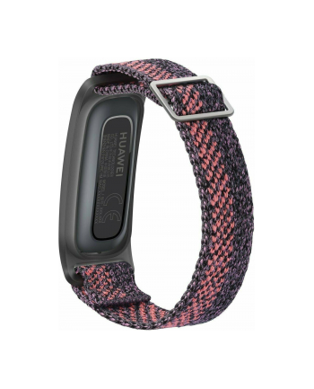 Huawei band 4e, fitness Tracker(red)