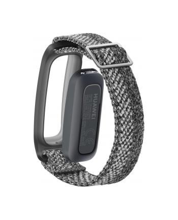 Huawei band 4e, Fitness Tracker(grey)