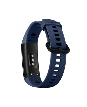 Honor Band 5, SmartWatch (blue)