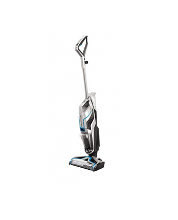 Bissell Cross Wave Cordless 3-in-1, wet / dry vacuums