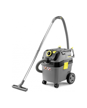 kärcher Karcher wet / dry vacuum cleaners NT 30/1 Ap L(grey)