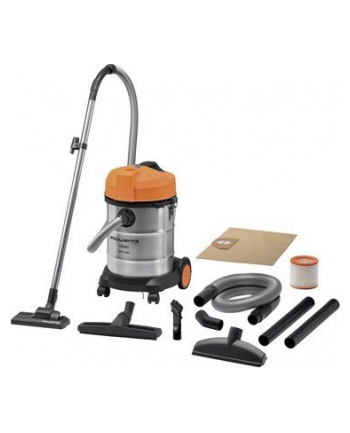 Rowenta wet and dry vacuum cleaner RU 5053EH, wet / dry vacuum cleaner