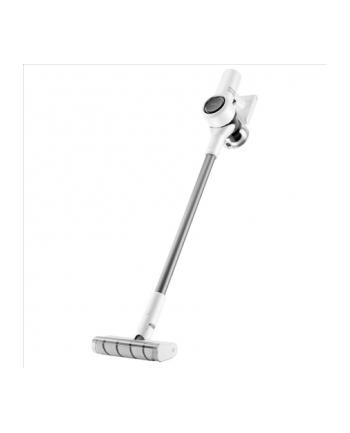 Xiaomi Dreame V10, upright vacuum cleaner(White)