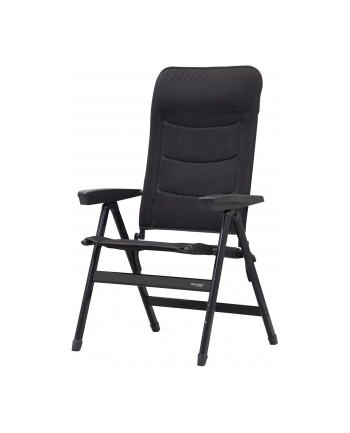 Westfield Chair Advancer small 92618