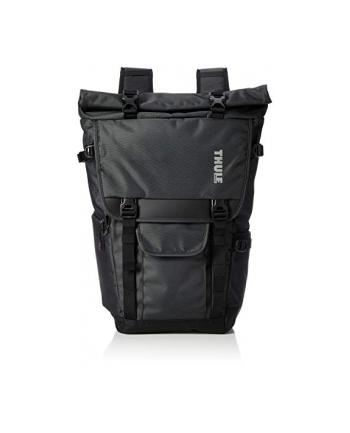 Thule Covert DSLR Backpack grey - 3201963
