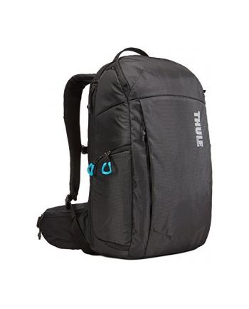 Thule Aspect DSLR Camera Backpack black - 3203410