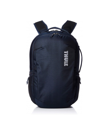 Thule Subterra Backpack 30L blue - 3203418