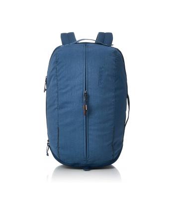 Thule Vea 17L Backpack 14 '' blue - 3203507