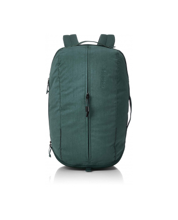 Thule Vea 17L Backpack 14 '' green - 3203508