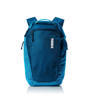 Thule EnRoute Backpack 23L blue - 3203600