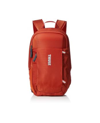 Thule EnRoute Backpack 18L red - TEBP215K
