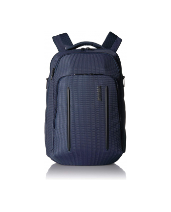 Thule Crossover 2 Backpack 30L blue - 3203836