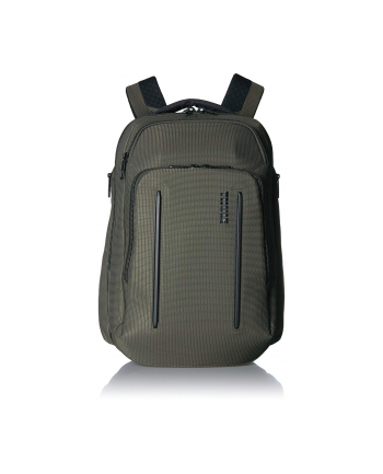 Thule Crossover 2 Backpack 30L green - 3203837