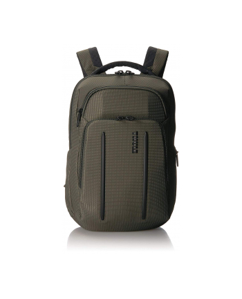 Thule Crossover 2 Backpack 20L green - 3203840