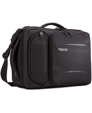 Thule Crossover 2 Conv Bag 15.6 '' black - 3203841