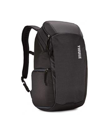 Thule EnRoute Medium DSLR Backpack black - 3203902