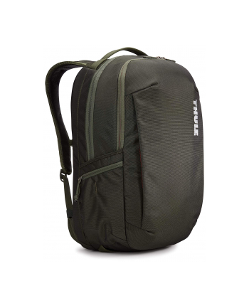 Thule Subterra Backpack 30L green - 3204054