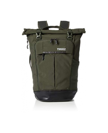 Thule Paramount 2 Backpack 24L black - 3204213