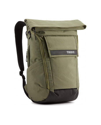 Thule Paramount 2 Backpack 24L green - 3204214