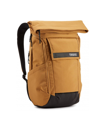 Thule Paramount 2 Backpack 24L yellow - 3204215