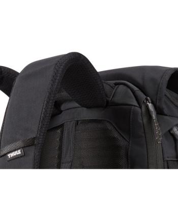 Thule Paramount 2 Backpack 27L black - 3204216