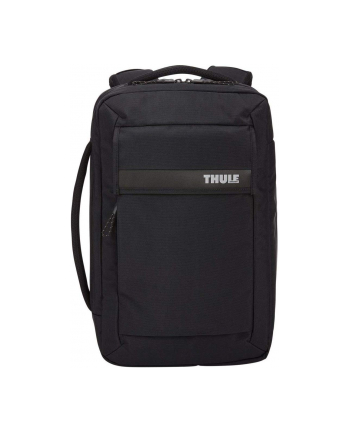 Thule Paramount 2 Conv. Laptop Bag black - 3204219