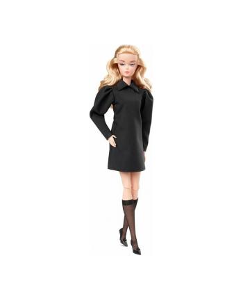 Barbie Signature BFMC Best in Black - GHT43