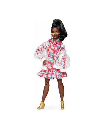 Barbie FAB BMR1959 MP curvy, brunette - GHT94