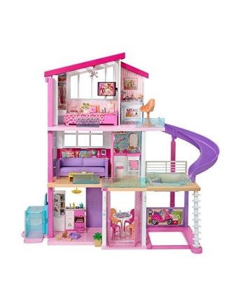 Barbie dream villa - GNH53