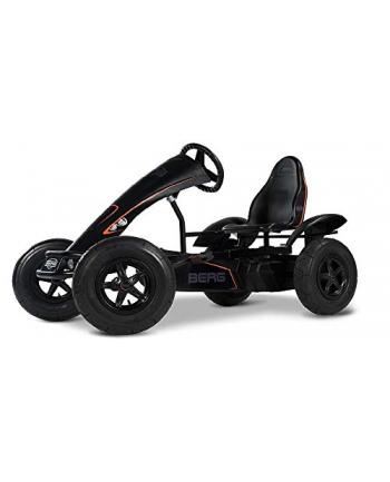 bergtoys BERG Black Edition BFR, go-karting(black)