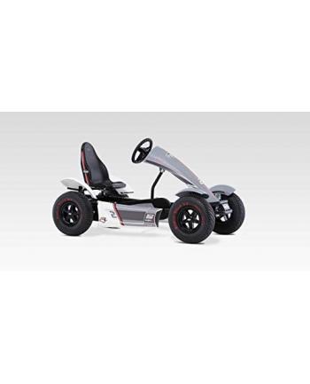 bergtoys Berg Toys Race GTS BFR - Full spec 07.10.15.00