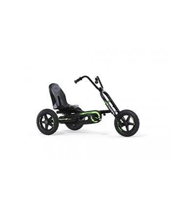 bergtoys Berg Toys Choppy Neo green 24.15.01.00