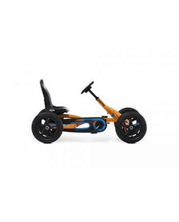 bergtoys Berg Toys Buddy B-Orange 24.20.60.02