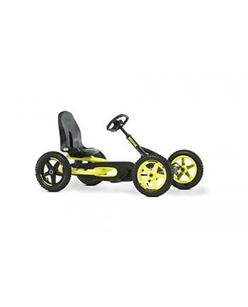 bergtoys Berg Toys Buddy Cross yellow 24.20.65.00