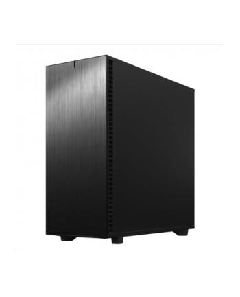 Obudowa Define XL Black TG Dark Tint ATX