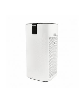 toshiba Oczyszczacz powietrza CAF-X116XPL