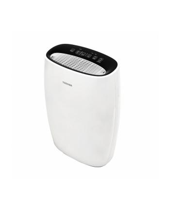 toshiba Oczyszczacz powietrza CAF-X50PL