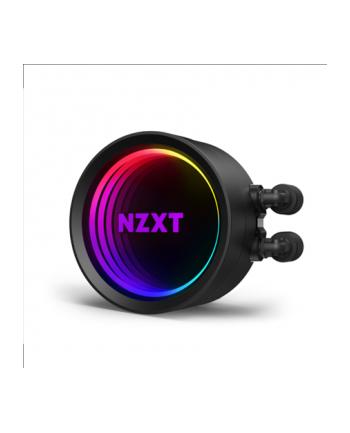 nzxt Chłodzenie wodne Kraken X53 240mm RGB