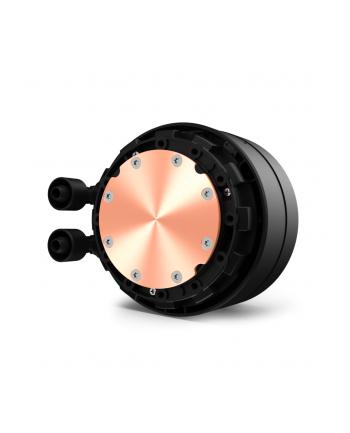 nzxt Chłodzenie wodne Kraken X73 360mm RGB